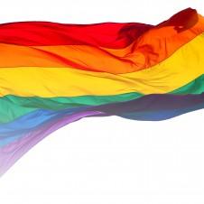 Rainbow_flag_breeze