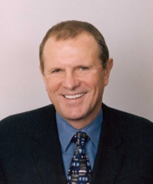 Senator Raymond Lesniak declines award from Boy Scouts of America