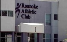 Virginia athletic club changes policy to recognize same-sex households