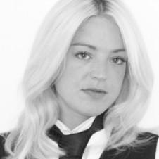 Robyn Harper