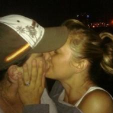 RooNatt Kiss