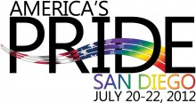 Queertrip.com offers travel packages for San Diego Pride