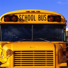 Bus monitor bullies receive punishment