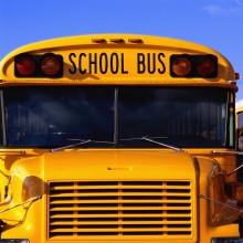 Bus monitor bullies receive punishment