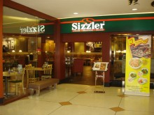 Sizzler ordered to pay after lesbian attacked in New York