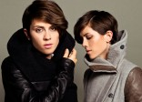 Tegan and Sara events
