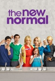 The New Normal promo photo