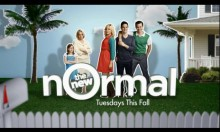 One Million Moms boycotts 'The New Normal'