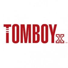 Tomboy Exchange logo