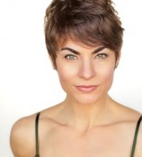 Traci Dinwiddie