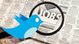 Twitter job search