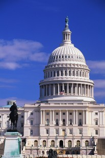 LGBT legislation unlikely to advance before 2012 election