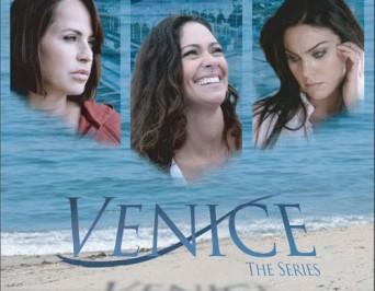 Venice web series