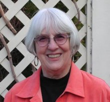 An interview with lesbian pulp fiction author Marijane Meaker
