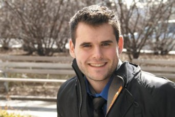 Zach Wahls