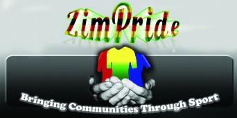 ZimPride flyer