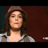 A conversation with Brandi Carlile
