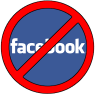 Anti-gay Russians boycott Facebook
