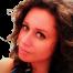 Profile picture of Michelle Arbeau