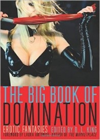 Big Book of Domination