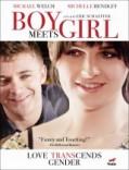 boymeetsgirl-dvdkeyart-29-lg