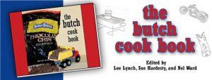 Butch Cook Book