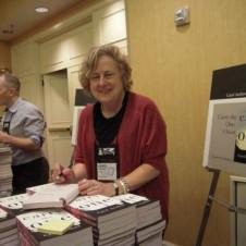 Carol Anshaw (via BookWeb.org)