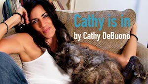 cathy_is_in_article_size
