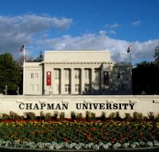 chapman_university_memorial_hall