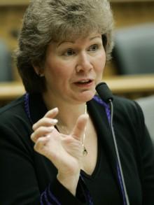 Cheryl Pflug