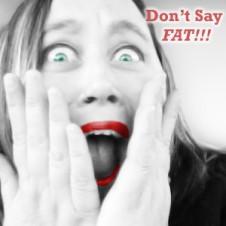 Fat Activist Stacy Bias