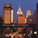 drexel uni