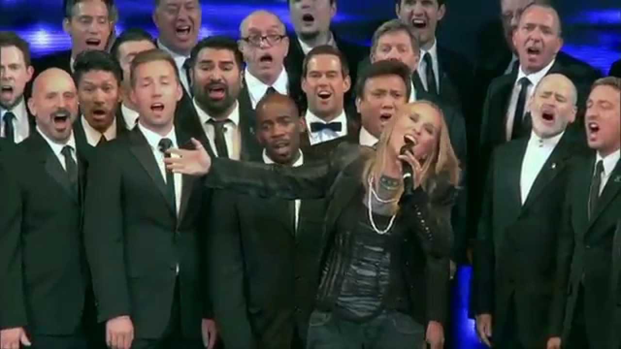 providence gay men/x27s chorus