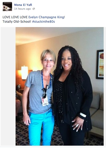 fb_evelyn_king