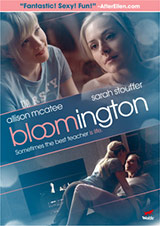 featured-3d-dvd-bloomington