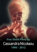 featured-5shorts-cassandranicolaou