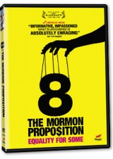featured-8themormonproposition