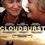 featured-cloudburst-keyart-r41