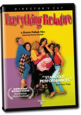 featured-everythingrelative