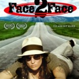 featured-face2face-keyart-r2-02