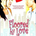 featured-flooredbylove-160x226