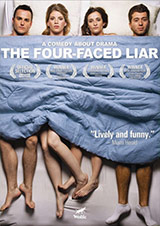 featured-fourfacedliar