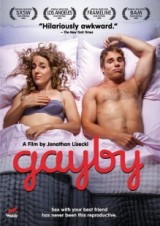 featured-gayby-dvdwrap-r4-04final
