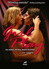 featured-girlplay