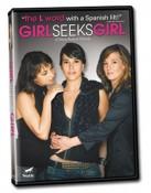 featured-girlseeksgirl-chicabuscachica