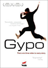 Gypo lesbian film