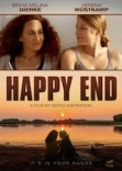 featured-happyend-dvdkeyart-06-1 copy