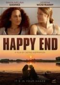 featured-happyend-dvdkeyart-06-1 copy