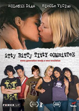 featured-ittybittytittycommittee