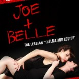 featured-joe-belle-finalcover